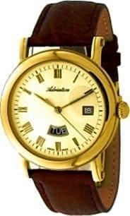 Купить часы Adriatica A1023.1231Q