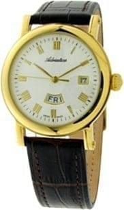 Купить часы Adriatica A1023.1233Q