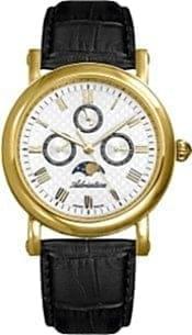 Купить часы Adriatica A1023.1233QF