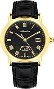 Купить часы Adriatica A1023.1236Q