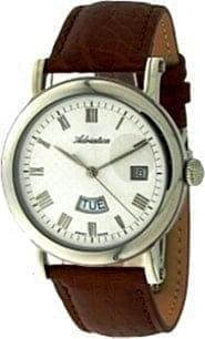 Купить часы Adriatica A1023.5233Q