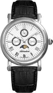 Купить часы Adriatica A1023.5233QF