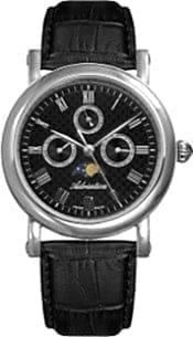 Купить часы Adriatica A1023.5236QF