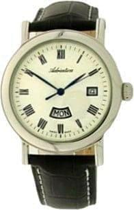 Купить часы Adriatica A1023.52B3Q