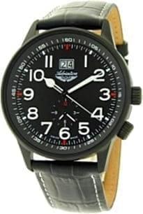 Купить часы Adriatica A1066.B224Q