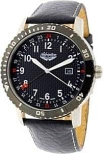Купить часы Adriatica A1088.Y224Q