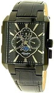 Купить часы Adriatica A1093.B214QFXL