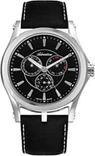 Купить часы Adriatica A1094.5214QF