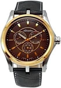 Купить часы Adriatica A1094.R214QF