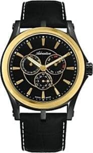Купить часы Adriatica A1094.X214QF