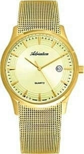 Купить часы Adriatica A1100.1111Q