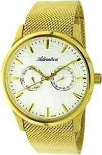 Купить часы Adriatica A1100.1113QF