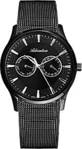 Купить часы Adriatica A1100.B114QF
