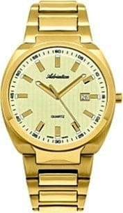 Купить часы Adriatica A1105.1111Q