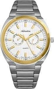 Купить часы Adriatica A1105.2113QF