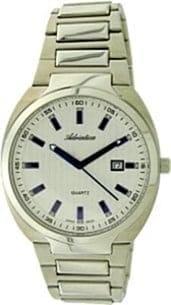 Купить часы Adriatica A1105.51B3Q