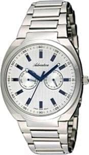 Купить часы Adriatica A1105.51B3QF