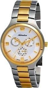 Купить часы Adriatica A1109.2153QF