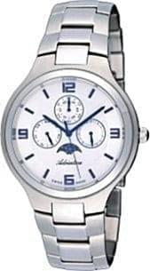 Купить часы Adriatica A1109.51B3QF