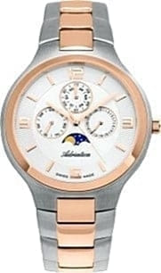 Купить часы Adriatica A1109.R153QF