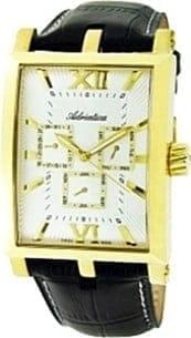Купить часы Adriatica A1112.1263QF