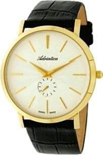 Купить часы Adriatica A1113.1213Q