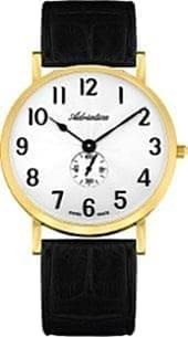 Купить часы Adriatica A1113.1223Q