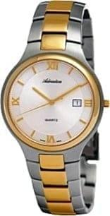 Купить часы Adriatica A1114.2163Q