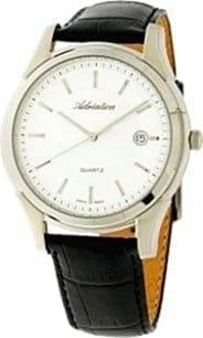 Купить часы Adriatica A1116.5213Q