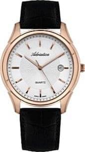 Купить часы Adriatica A1116.9213Q