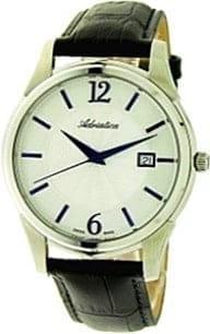 Купить часы Adriatica A1118.52B3Q
