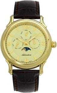 Купить часы Adriatica A1126.1251QF