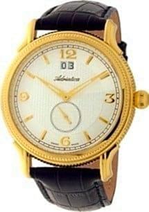 Купить часы Adriatica A1126.1253Q