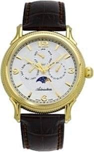Купить часы Adriatica A1126.1253QF