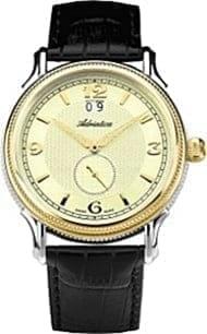 Купить часы Adriatica A1126.2251Q