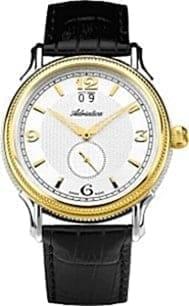 Купить часы Adriatica A1126.2253Q