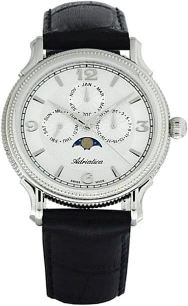 Купить часы Adriatica A1126.5253Q