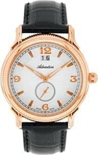 Купить часы Adriatica A1126.R253Q
