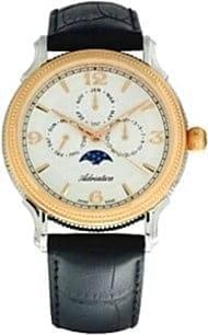 Купить часы Adriatica A1126.R253QF