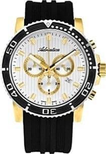 Купить часы Adriatica A1127.1213CH