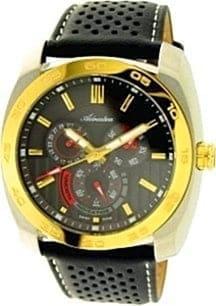 Купить часы Adriatica A1133.2216QF
