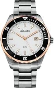 Купить часы Adriatica A1139.R113Q