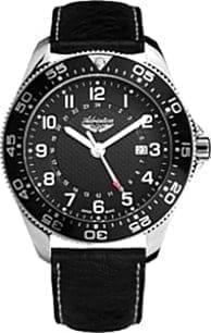 Купить часы Adriatica A1147.5224Q