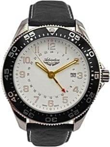 Купить часы Adriatica A1147.R223Q