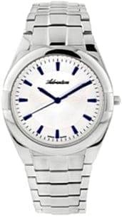 Купить часы Adriatica A1173.51B3Q