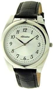 Купить часы Adriatica A1174.5223Q