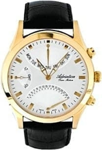 Купить часы Adriatica A1191.1213CH