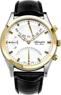 Купить часы Adriatica A1191.2213CH