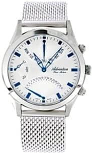Купить часы Adriatica A1191.51B3CH