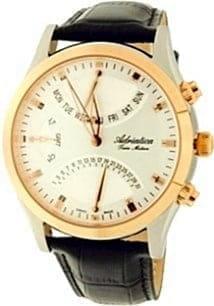 Купить часы Adriatica A1191.R213CH